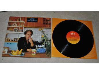 Art Garfunkel - Fate for Breakfast - LP - Vinyl