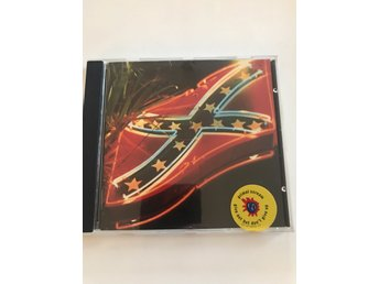 Primal Scream - Give out but don't give up (CD) *fri frakt*