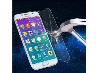 FALK Mobila Skydd Samsung j5 Härdat glas j5 Skärmskydd - ;rebro - FALK Mobila Skydd Samsung j5 Härdat glas j5 Skärmskydd - ;rebro