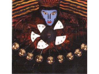 SYSTEM OF A DOWN-LTD DIGI CD 2005-Hypnotize-Experimental Metal - Västerås - SYSTEM OF A DOWN-LTD DIGI CD 2005-Hypnotize-Experimental Metal - Västerås
