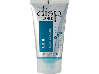 disp® Core Curl 150ml