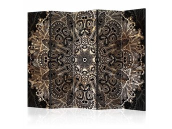 Rumsavdelare - Exotic Finesse II Room Dividers 225x172