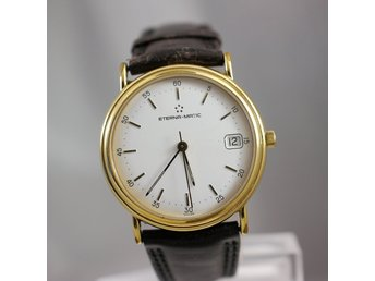 Eterna Matic. F70963