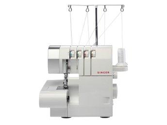 overlock Husqvarna (330070841) ᐈ Köp på Tradera f6272d21dffcc