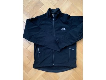 "Skaljacka/funktionsjacka ""The North Face"" stl S"