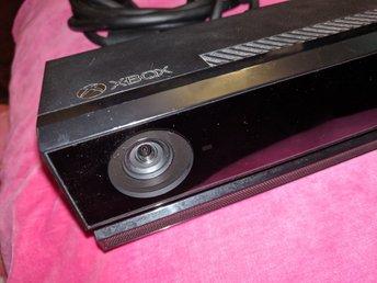 668d03e2651 Turtle Beach 420X nyskick Wireless Xbox Headset (354938176) ᐈ Köp ...