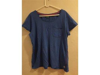 Blingo T-shirt st.L - älvsbyn - Blingo T-shirt st.L - älvsbyn