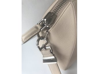 Givenchy Antigona grained leather bag ( Small )