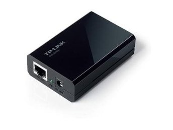 TP-Link PoE Splitter 5V or 12 VDC with IEEE 802.3af