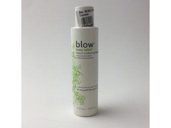 Blow, Hårvård, Conditioning Treatment