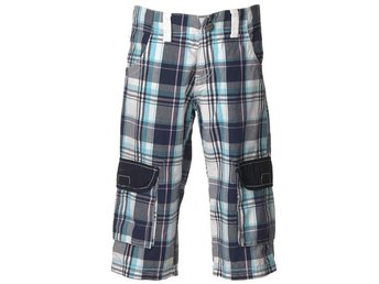 LEGO WEAR, BERMUDA SHORTS, TURKOS (134)