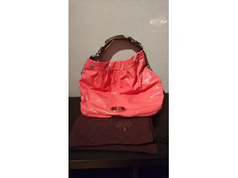 MULBERRY MITZY HOBO.