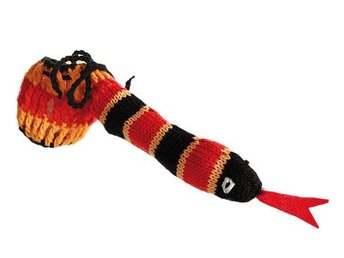 Willy Warmer Orm