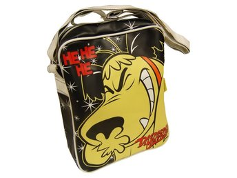 Mutley Flight Bag