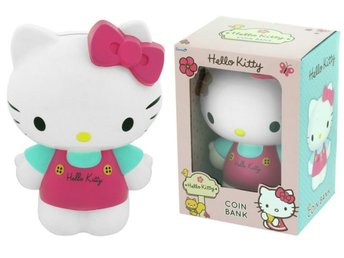 Hello Kitty - Sparbössa