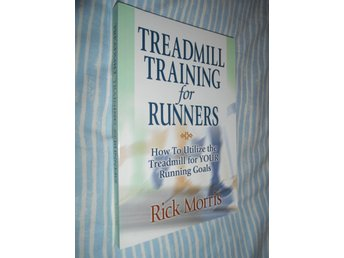 Treadmill Training for Runners