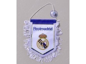 Real Madrid Vimpel
