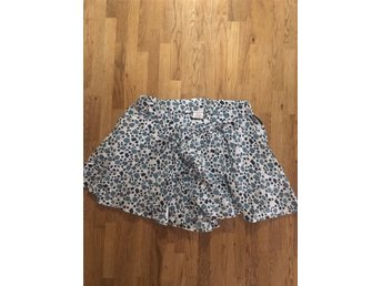 Polarn & pyret shorts