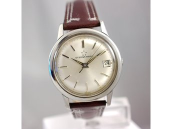 Eterna Matic. F70698