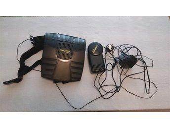 Aura Interactor till bla Nintendo 64 (N64) - östersund - Aura Interactor till bla Nintendo 64 (N64) - östersund