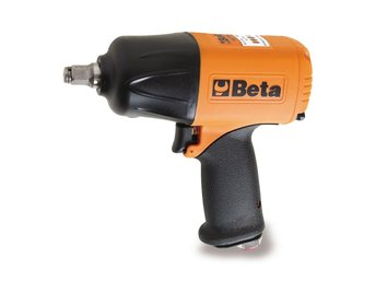 Beta Tools Mutterdragare 1927P 019270008