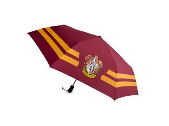 Harry Potter Paraply Gryffindor