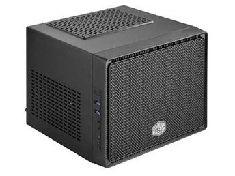 SLUMPAS Mini-PC Gaming I5-4440, 8Gb DDR3, 120Gb SSD, Nvidia GT640 REA