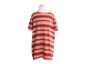 Scotch Shrunk, T-shirt, Strl: 152, Röd/Rosa