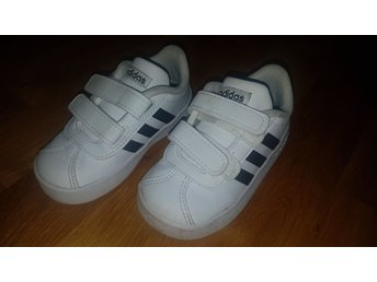 great fit ff371 3e967 Adidas