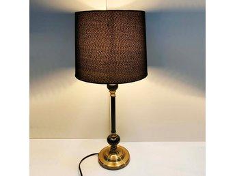 Lampa Abbey från PR Home