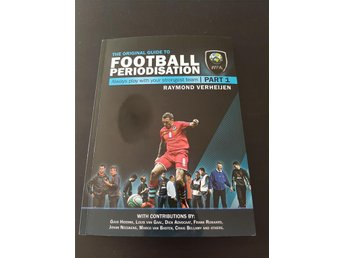 Football periodisation Part 1