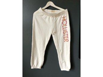 cassels pyjamas byxor