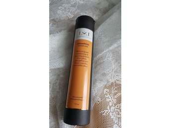 Lernberger Stafsing Shampoo Dry hair 250ml NYTT!