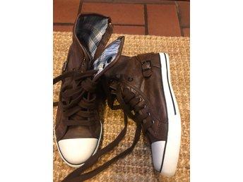 Sneakers strl 38 fc856185f7e5a