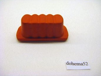 Tupperware Miniature 1023 - Em  Rotterdam - Tupperware Miniature 1023 - Em  Rotterdam