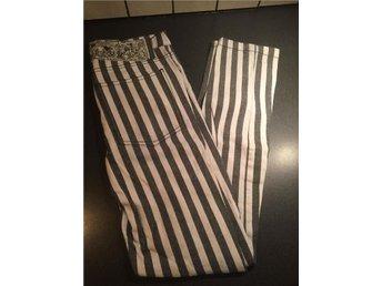 Jeans cheap monday storlek 27/32 - Solna - Jeans cheap monday storlek 27/32 - Solna
