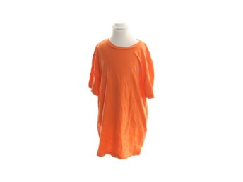 Polo Ralph Lauren, T-shirt, Strl: 146/152, Orange