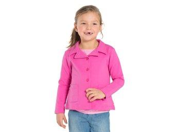Barnkläder strl 134140