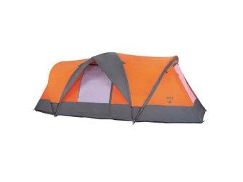 Prima ᐈ Köp Tält & vindskydd på Tradera • 172 annonser PY-79
