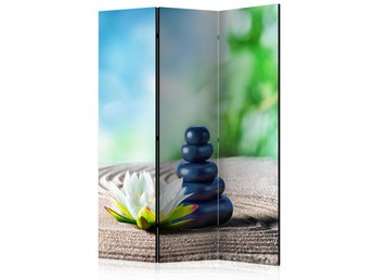 Rumsavdelare - Calm Place Room Dividers 135x172