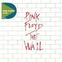 Pink Floyd: The wall 1979 (2011/Rem) (2 CD)
