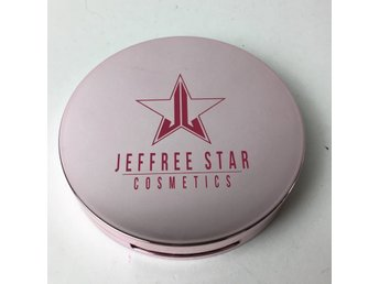 Jeffree Star, Smink