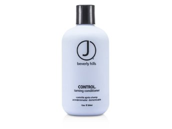 J Beverly Hills Control Taming Conditioner 350ml