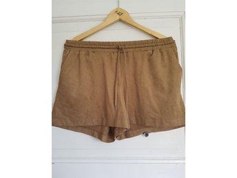 Mocca shorts - Gävle - Mocca shorts - Gävle