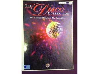 The Disco Collection