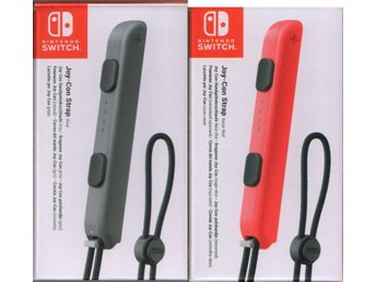 Nintendo Switch Joy-Con Strap (1st)