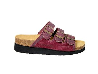 SANDAL CHARLOTTE OF SWEDEN BORDO 901-8800-129-38