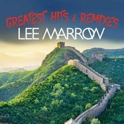 Marrow Lee: Greatest Hits & Remixes (Vinyl LP)