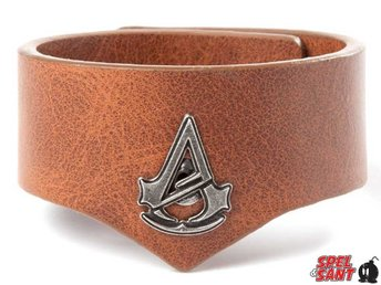 Assassins Creed Unity Wristband
