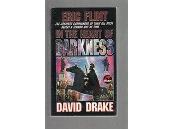 David Drake/Eric Flint - In the Heart of Darkness